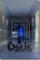 Oasis Promo Negative 2