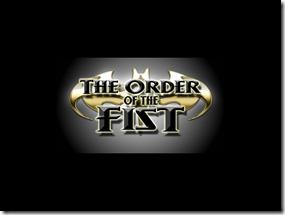 OrderoftheFist1
