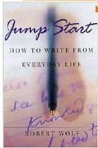 FireShot capture #001 - 'Amazon_com_ Jump Start_ How to Write From Everyday Life (9780195140422)_ Robert Wolf_ Books' - www_amazon_com_Jump-Start-Write-Everyday-Life_dp_0195140427