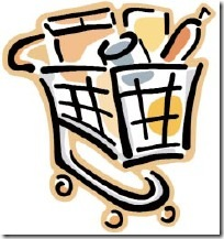 Grocery_cart
