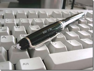 writing_instruments