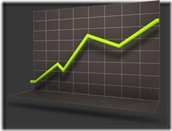 line-graph-2-trans