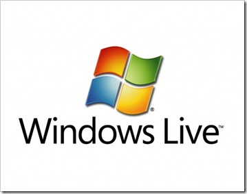 logo-windows-live