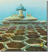 1984-sea-city-of-the-future
