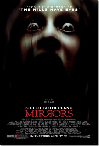 mirrors_movie_poster