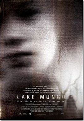 220px-Lake_Mungo_Official_Poster