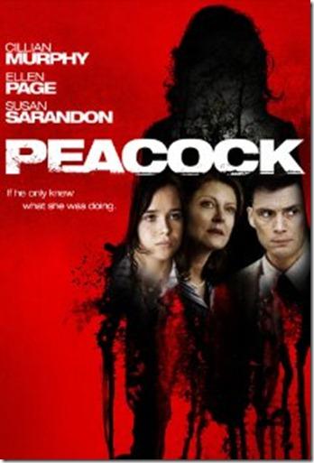 peacock_movie_poster