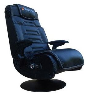 Office Chairs - Sam's Club