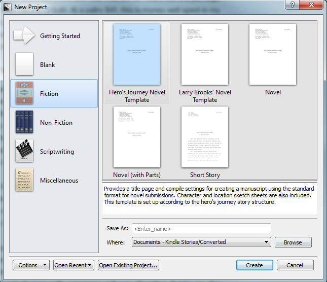 Scrivener templates for you and me more Scrivener templates Scrivener stGqhKyd