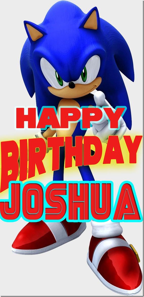 Joshua_Bday_2012