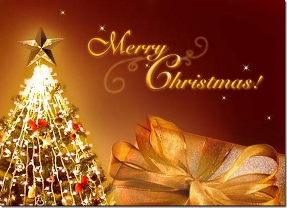 Merry-Christmas-Everyone-christmas-17797712-514-370