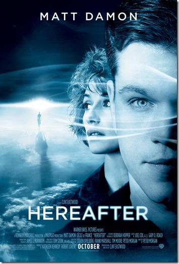 hereafter-movie-image-0