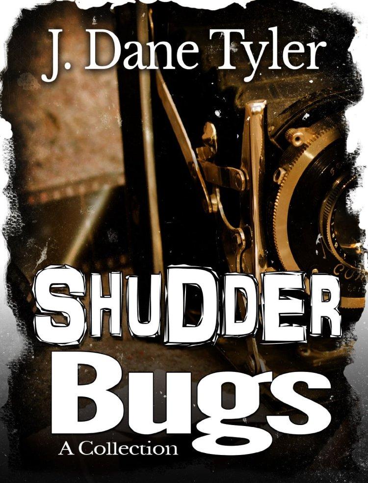 shudderbugs